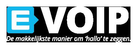 E-VOIP